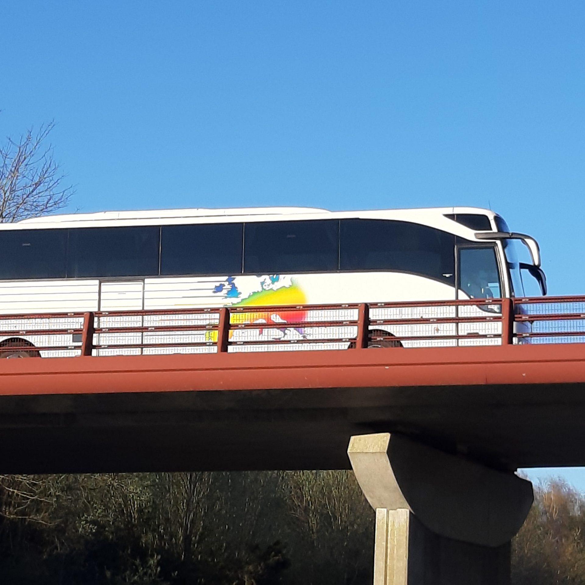 voyages aiglons transport en autocar